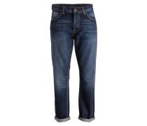 Jeans SLEEPY SIXTEN Regular Fit