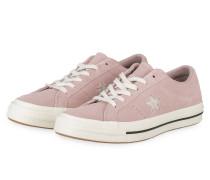 Sneaker ONE STAR - ALTROSA