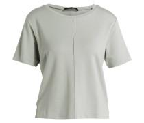 T-Shirt KLIEN - mint