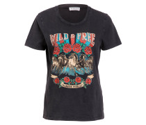 T-Shirt TORMENTO