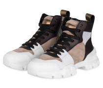 Hightop-Sneaker ACE