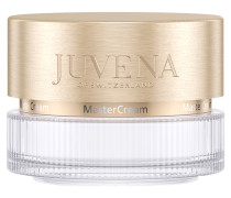 MASTERCREAM 75 ml, 265.33 € / 100 ml