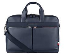 Laptop-Tasche