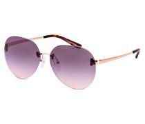 Sonnenbrille MK-1037 SIDNEY