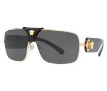 Sonnenbrille VE2207Q
