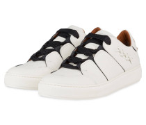 Sneaker TIZIANO - WEISS