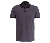 Piqué-Poloshirt PARLAY