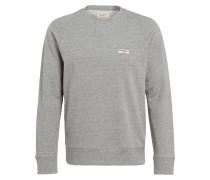Sweatshirt SAMUEL
