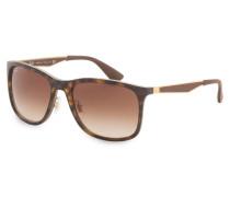Sonnenbrille RB4313