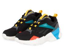 Sneaker AZTREK DOUBLE