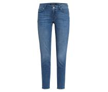 Skinny Jeans ALBY