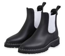 Chelsea-Boots RYAN - SCHWARZ