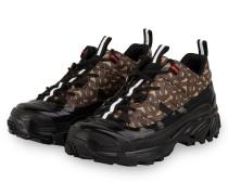 Plateau-Sneaker ARTHUR