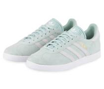 Sneaker GAZELLE - MINT