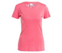 T-Shirt TASTAR - pink