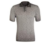 Poloshirt TRITON