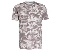 T-Shirt FERRING