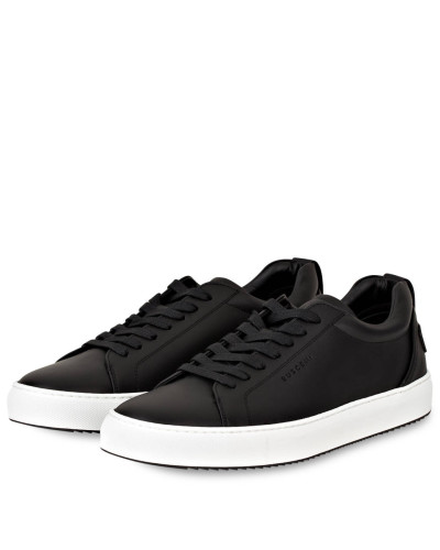 Sneaker LYNDON - SCHWARZ