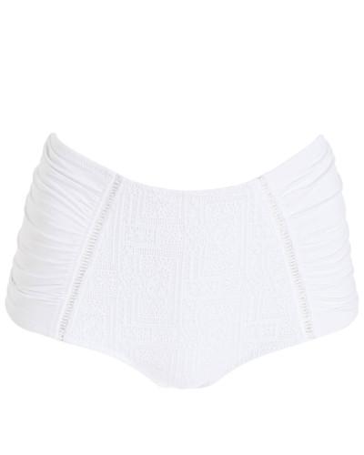 Bikini-Hose FRENCHY SIENNA