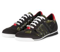 Sneaker NEW RUNNER