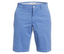 Chino-Shorts BOZEN Regular Fit