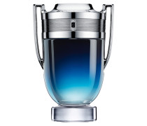 INVICTUS LEGEND 50 ml, 145 € / 100 ml
