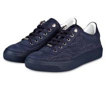 Sneaker ACE - BLAU