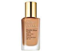 DOUBLE WEAR NUDE 83.3 € / 100 ml
