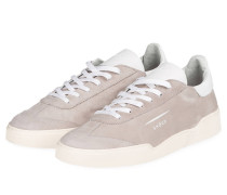 Sneaker LOB - GRAU