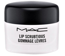 LIP SCRUBTIOUS 14 ml, 121.43 € / 100 ml