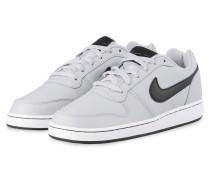 Sneaker EBERNON - HELLGRAU