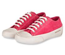 Sneaker ROCK ANGEL - PINK