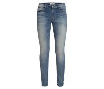 Jeans SUMNER IDA