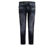 Jeans BOLT Slim Fit