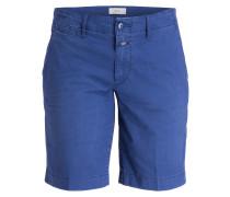 Shorts LYNN