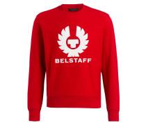 Sweatshirt HOLMSWOOD