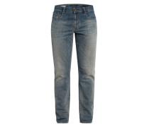 Jeans SLIPE Regular Slim Fit