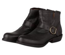 Boots CHAD CARNABY - DUNKELGRAU