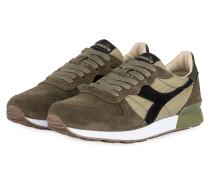 Sneaker CAMARO - OLIV