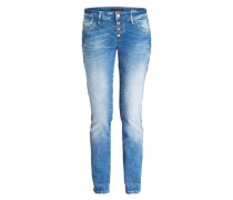 Jeans SOPHIE - true blue