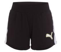 Shorts REBEL RELOAD 4