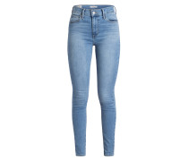 Skinny-Jeans 720