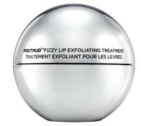 POUTMUD FIZZY LIP EXFOLIATOR 25 gr, 99.6 € / 100 g