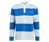 Jersey-Poloshirt APOLO