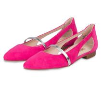 9451af1043 paul green Schuhe | Sale -55% im Online Shop