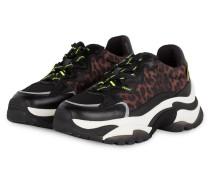 Plateau-Sneaker ADDICTION