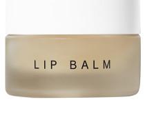 LIP BALM 12 gr, 375 € / 100 g