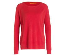 Pullover INANNAY mit Cashmere-Anteil