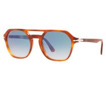 Sonnenbrille PO3206S