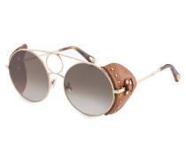 Sonnenbrille SIERRA